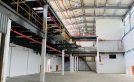 Prime Industrial Property (5)