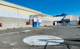 Prime Industrial Property (6)