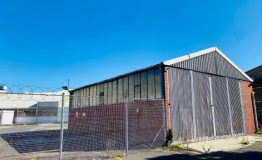 Prime Industrial Property (7)