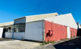 Prime Industrial Property (8)