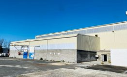 Prime Industrial Property (9)