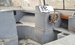 Malmok Motorboat (8)