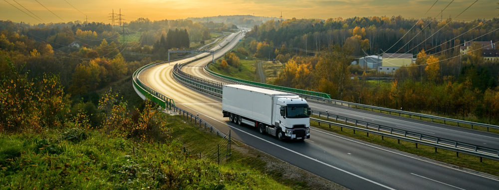 redundant trucks - Liquidity Services